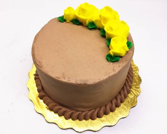 Pleasant Order Heidelberg Pastry Shoppe Arlington Delivery Online Funny Birthday Cards Online Overcheapnameinfo