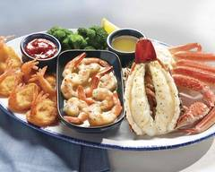 Red Lobster  (3901 W 41St Street)