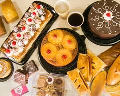 Casa Dulce Panadería