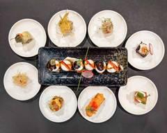 Moku Sushi Ponte Milvio
