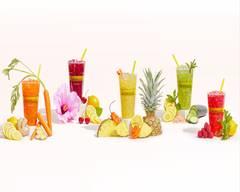 Lemonade - Huntington Beach