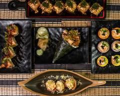 Makê Sushi Pub
