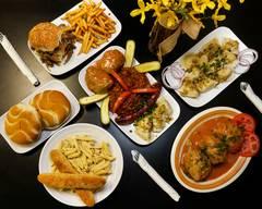 Edytkas Polish Restaurant