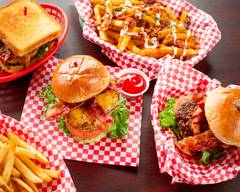 Carytown Burgers & Fries (Lakeside)