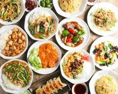 チャイナキッチン なる China Kitchen NARU