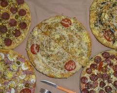 Tempero Paulista Pizzaria