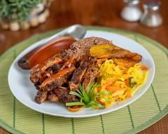 Ava's Taste of the Caribbean