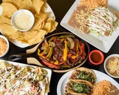 Habanero Mexican Restaurant