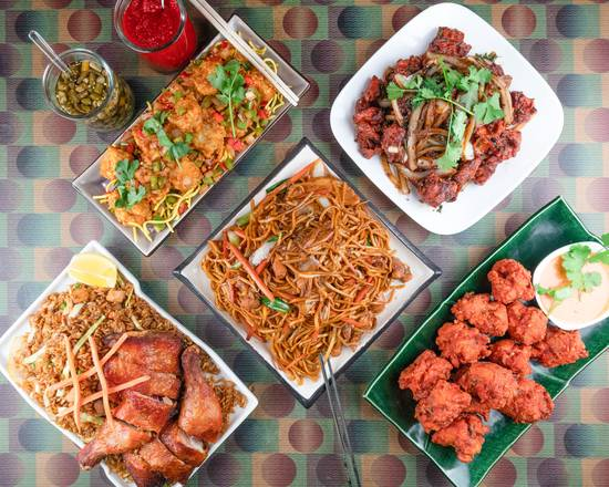 Asian Fusion Delivery In Scarborough Junction Order Asian Fusion Takeout Online From Restaurants Near You Uber Eats