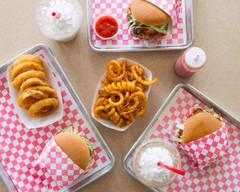 Biggies Burgers