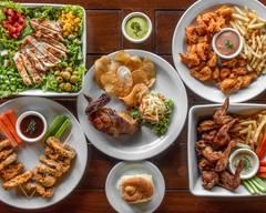 Pollos Real - Santa Elena