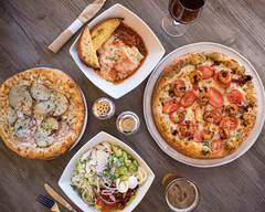 Leucadia Pizzeria (University City/ La Jolla)