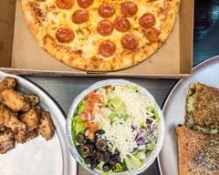 Georgio's Oven Fresh Pizza (Maple Heights)
