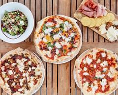MidiCi The Neapolitan Pizza Company (Gainesville)