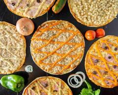 Bonna Pizza Express