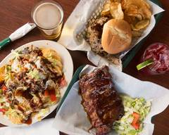 Del Frisco's Grille (250 Vesey St.)
