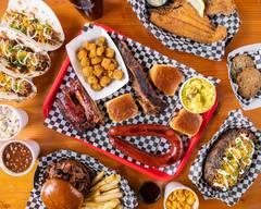 Blacksmoke BBQ & Grill