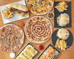 Campea Pizzas