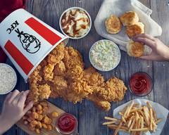 KFC (BARRANCOS CULIACAN 779)