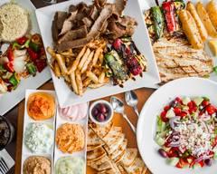 Angelos Greek Taverna