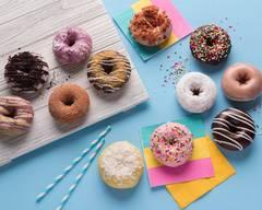Duck Donuts (4655 Monticello Ave, 103)