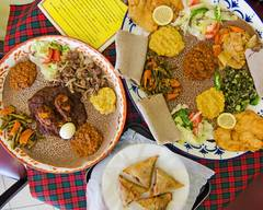 Katar River Restaurant and Bakery