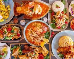 @Thai Cuisine Queenstown