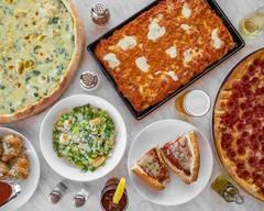 Artichoke Basille's Pizza - Tempe