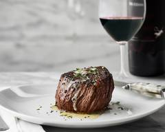 Fleming's Prime Steakhouse & Wine Bar (Coral Gables)