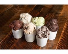 Brooker's Founding Flavor's Ice Cream (Vineyard)