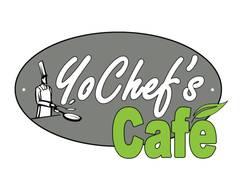 YoChefs Cafe