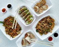 Order Halal Chinese Delivery Online San Francisco Bay Area Menu Prices Uber Eats
