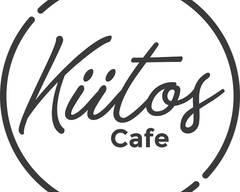 Kiitos Cafe