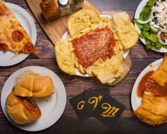 San Francesco's Foods (Unity Gate)