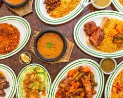 Yemen Cafe & Restaurant (2)