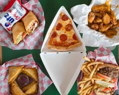 Oggi's Sports I Brewhouse I Pizza (Apple Valley)