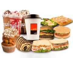 quick! food & more (Av. Tecnológico)