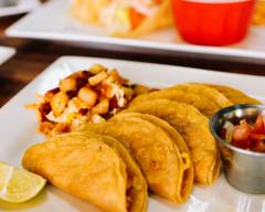 Guapo - Burritos & Nachos