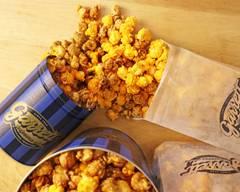 Garrett Popcorn Shop (4 E Madison)