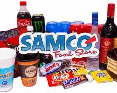Samco Food Store (White Ln)