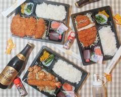 かつ満 天五店 katuma (tenngo)
