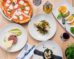 Defalco's Italian Eatery