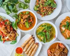 Mae Khong Thai Restaurant
