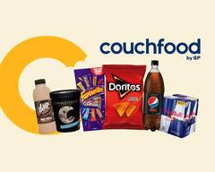 Couchfood (Helensvale) Powered by BP