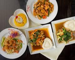 Best Thai-Frisco