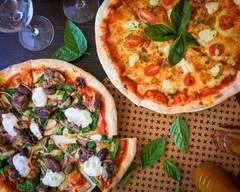 Clement Pizza
