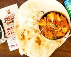 Flavour Indian Takeaway