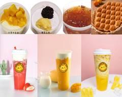 Eggette Hut 流心雞蛋仔 (FMP万锦广场)