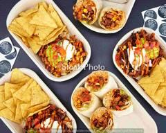 Burrito (Packenham)