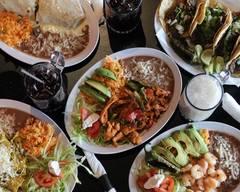 Carrillos Mexican Deli